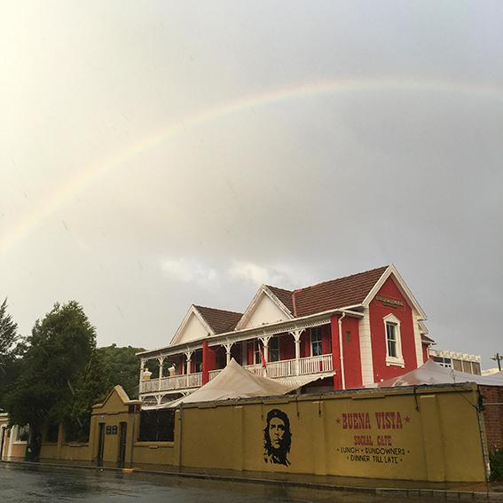 buena vista and rainbowLOW RES